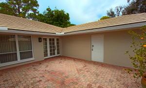 3483 Royal Tern Circle Boynton Beach FL 33436