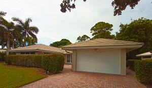 3483 Royal Tern Circle, Boynton Beach, FL 33436