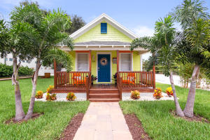 Boca Raton FL 33432