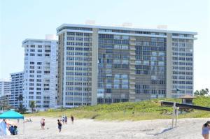 1180 S Ocean Boulevard, 12-A, Boca Raton, FL 33432