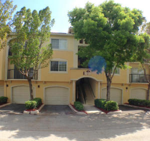 1100 Crestwood Court S, 1102, Royal Palm Beach, FL 33411