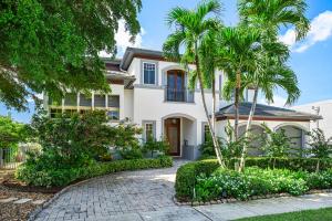 724 Ne 36th Street Boca Raton FL 33431