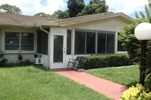 6088 La Palma Lane, Delray Beach, FL 33484