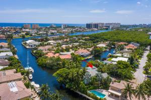 5698 Nassau Drive Boca Raton FL 33487