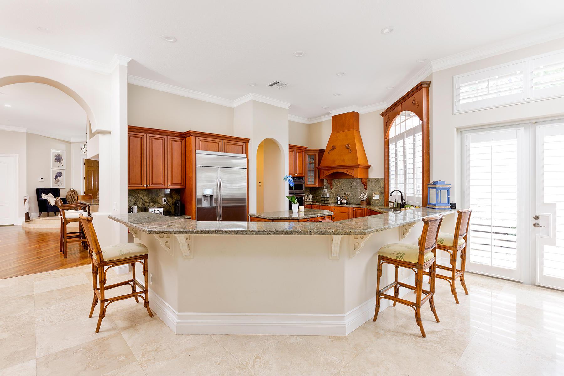 Loxahatchee, Florida 33470, 4 Bedrooms Bedrooms, ,3 BathroomsBathrooms,Residential,For Sale,Shetland,RX-10657069