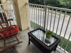 1475 Via De Pepi Boynton Beach FL 33426