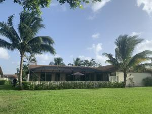 9903 Boca Gardens Trail, B, Boca Raton, FL 33496