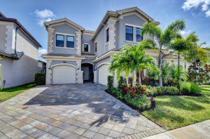 16388 Cabernet Drive, Delray Beach, FL 33446