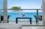 3550 S Ocean Boulevard, 4 E, South Palm Beach, FL 33480