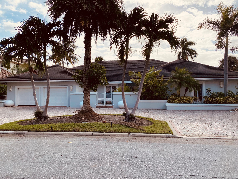 Photo of 444 E Alexander Palm Road, Boca Raton, FL 33432