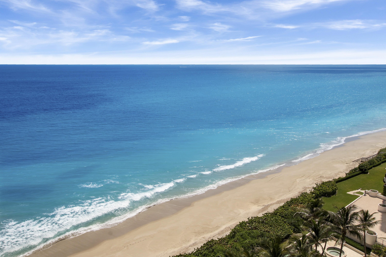 Details for 5380 Ocean Drive N 14i, Riviera Beach, FL 33404
