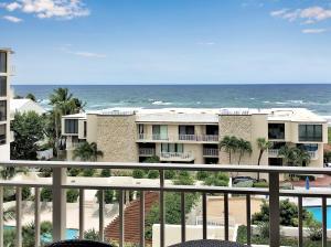 2155 S Ocean Boulevard, 12, Delray Beach, FL 33483