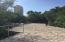 700 E Boynton Beach Boulevard, 709, Boynton Beach, FL 33435