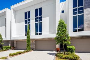 4150 Nw 17th Avenue Boca Raton FL 33431