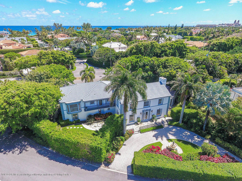 Details for 361 Crescent Drive, Palm Beach, FL 33480