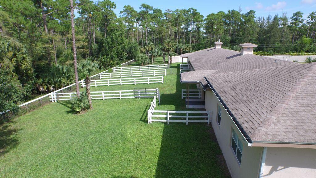 Loxahatchee Groves, Florida 33470, 6 Bedrooms Bedrooms, ,5 BathroomsBathrooms,Residential,For Sale,E,RX-10657350