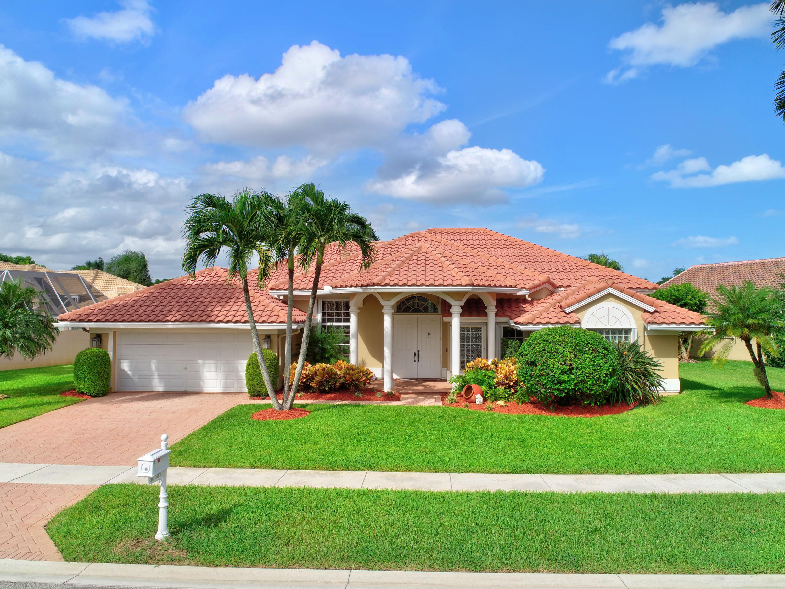 Photo of 10689 Maple Chase Drive, Boca Raton, FL 33498
