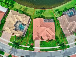 10689 Maple Chase Drive Boca Raton FL 33498