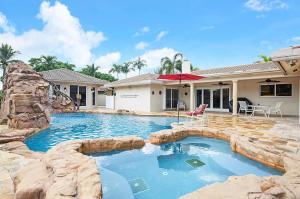 20968 Certosa Terrace Boca Raton FL 33433