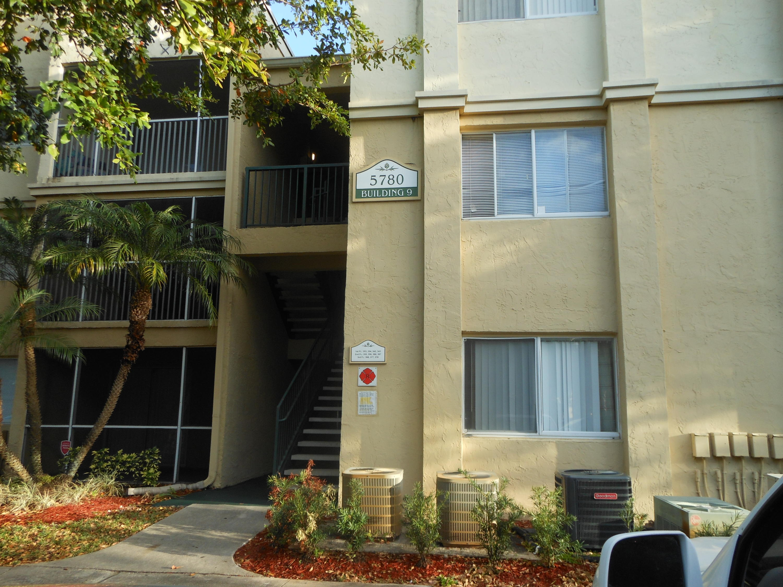 Details for 5780 Rock Island Road 350, Tamarac, FL 33319