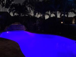 18161 Clear Brook Circle Boca Raton FL 33498