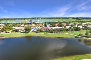 10499 Stonebridge Boulevard Boca Raton FL 33498