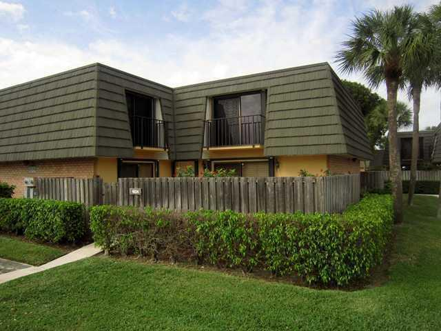 311  3rd Way  For Sale 10657552, FL