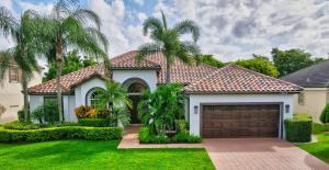 12614 Torbay Drive Boca Raton FL 33428