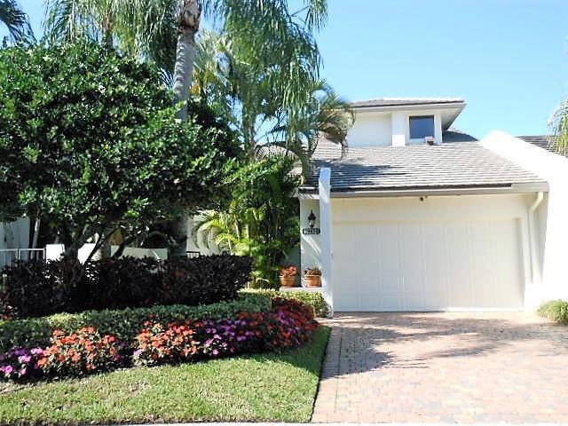 19472 Island Court Drive  Boca Raton FL 33434