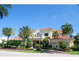 17265 Northway Circle Boca Raton FL 33496