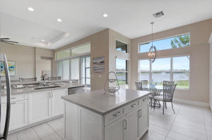 12876 Cariboo Ridge Drive Boynton Beach FL 33473