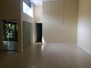 20811 Via Valencia Drive Boca Raton FL 33433
