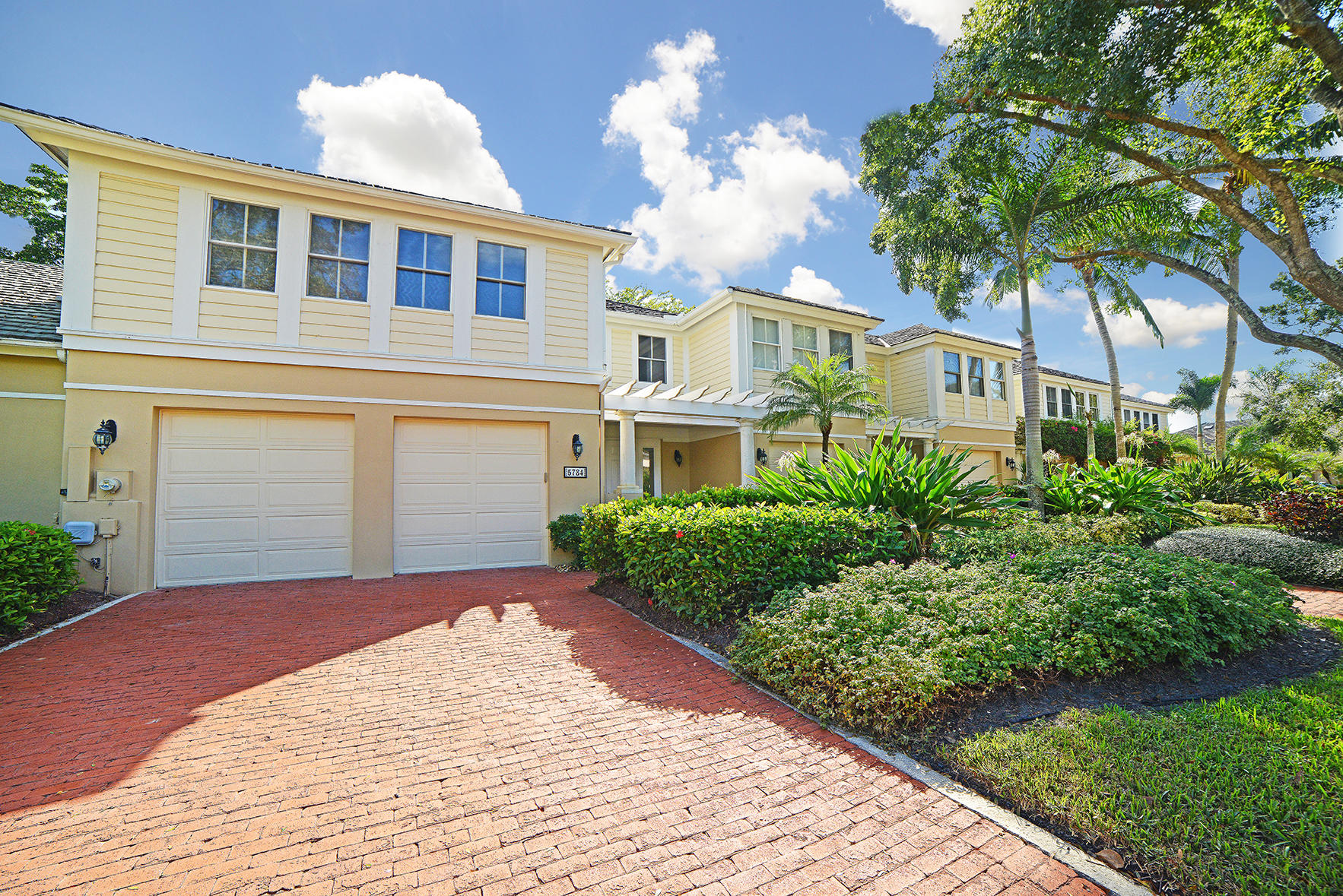 Details for 5784 39th Avenue Nw, Boca Raton, FL 33496