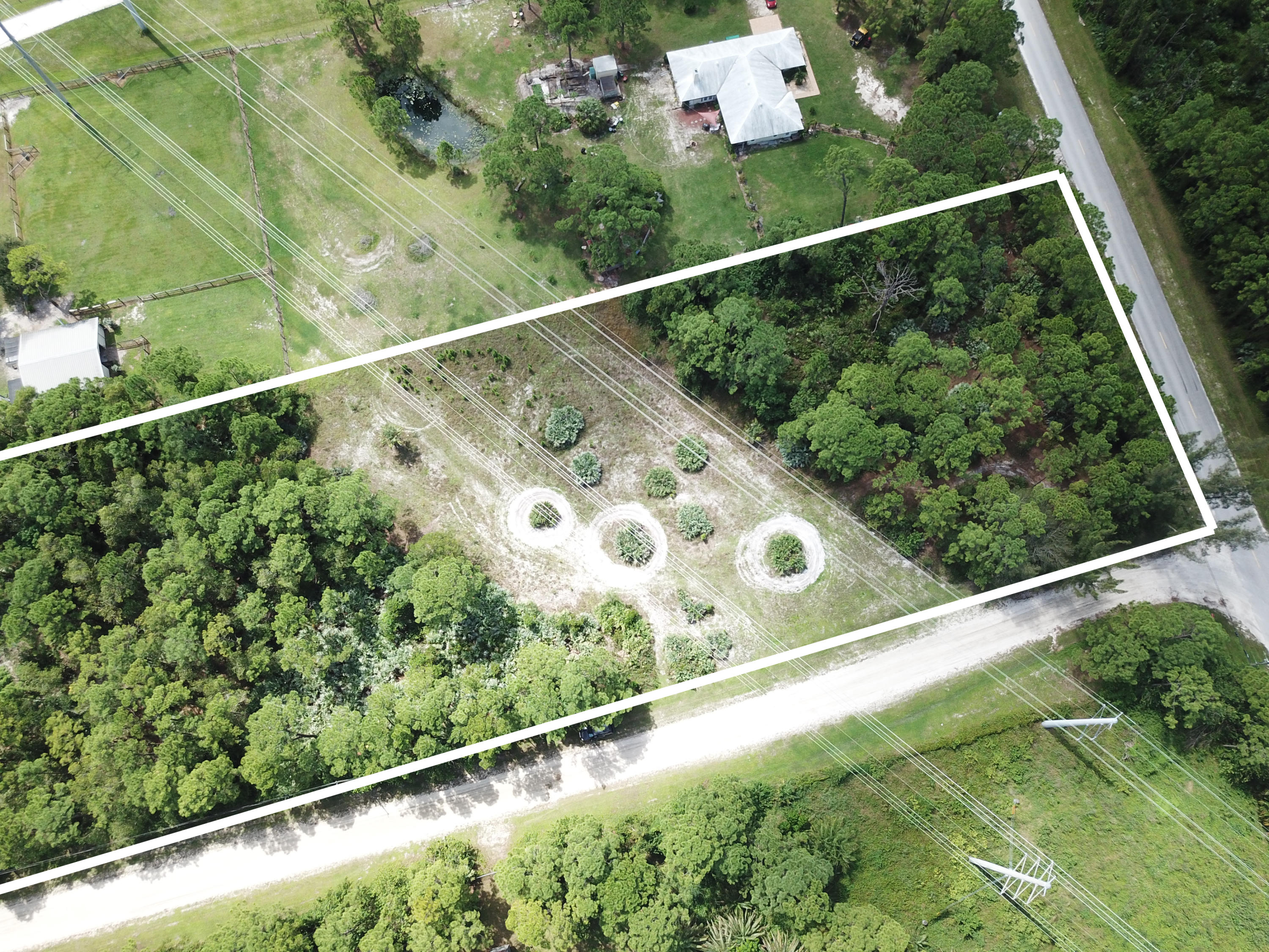 Details for 0 88th Place, Loxahatchee, FL 33470