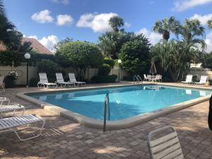 6783 Tiburon Circle Boca Raton FL 33433