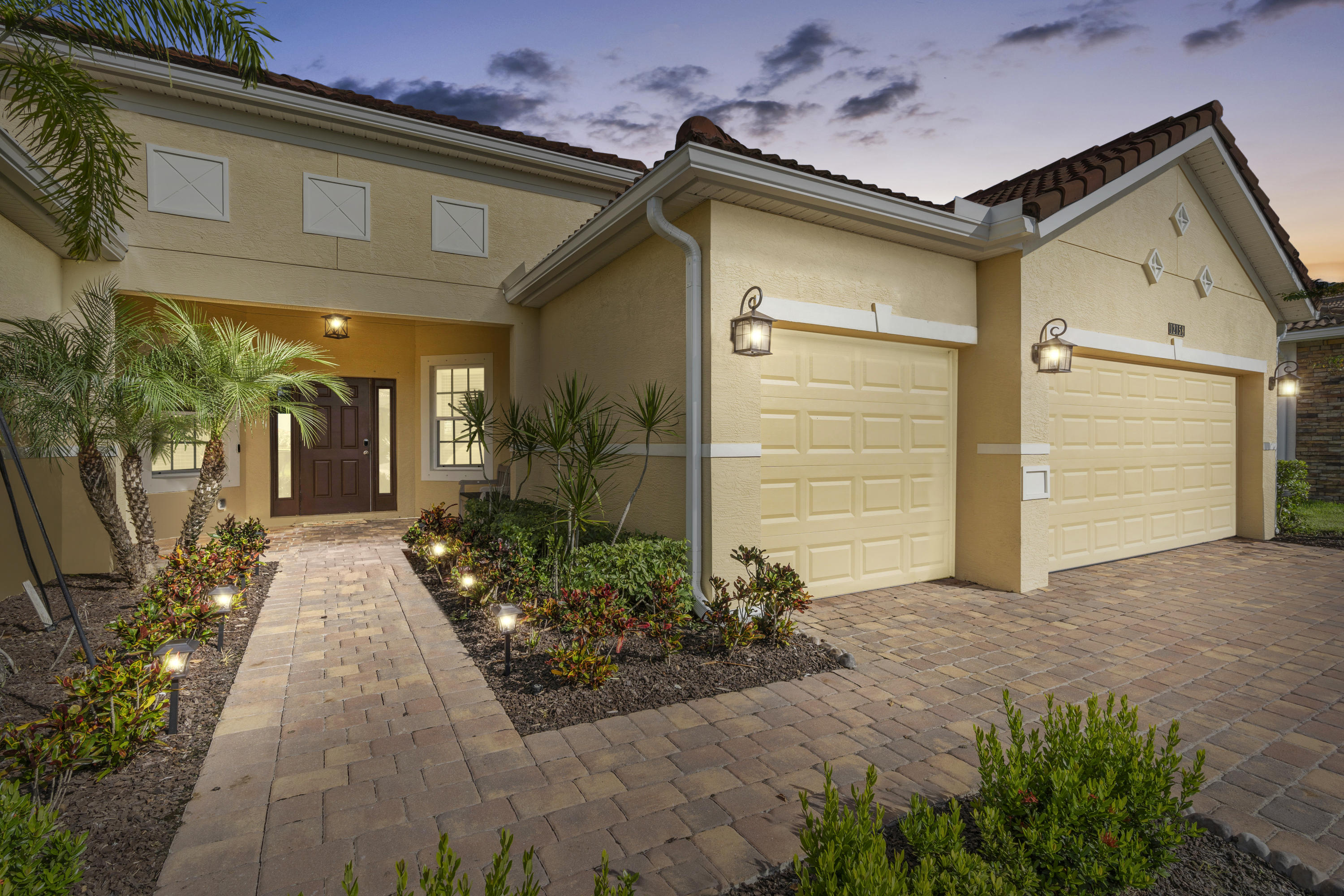 Details for 12158 Aventino Drive Sw, Port Saint Lucie, FL 34987