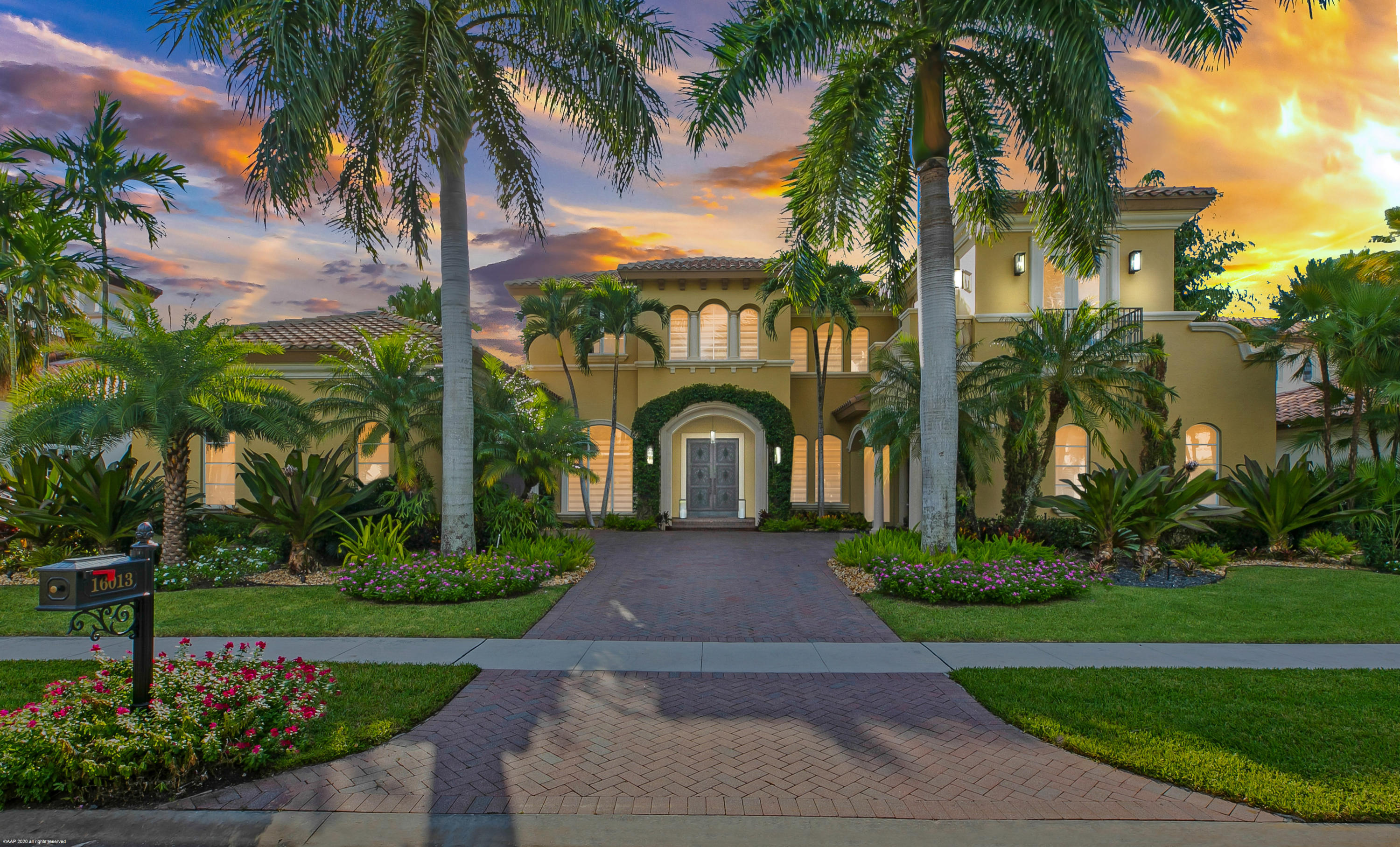 Photo of 16013 D Alene Drive, Delray Beach, FL 33446