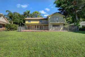 3418 Pine Haven Circle Boca Raton FL 33431