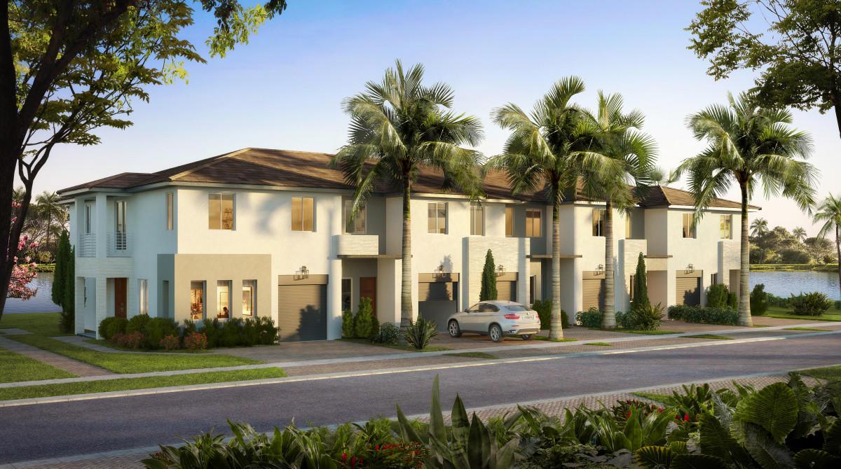 Photo of 130 Pioneer Way, Royal Palm Beach, FL 33411
