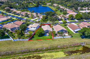 7871 Manor Forest Boulevard Boynton Beach FL 33436