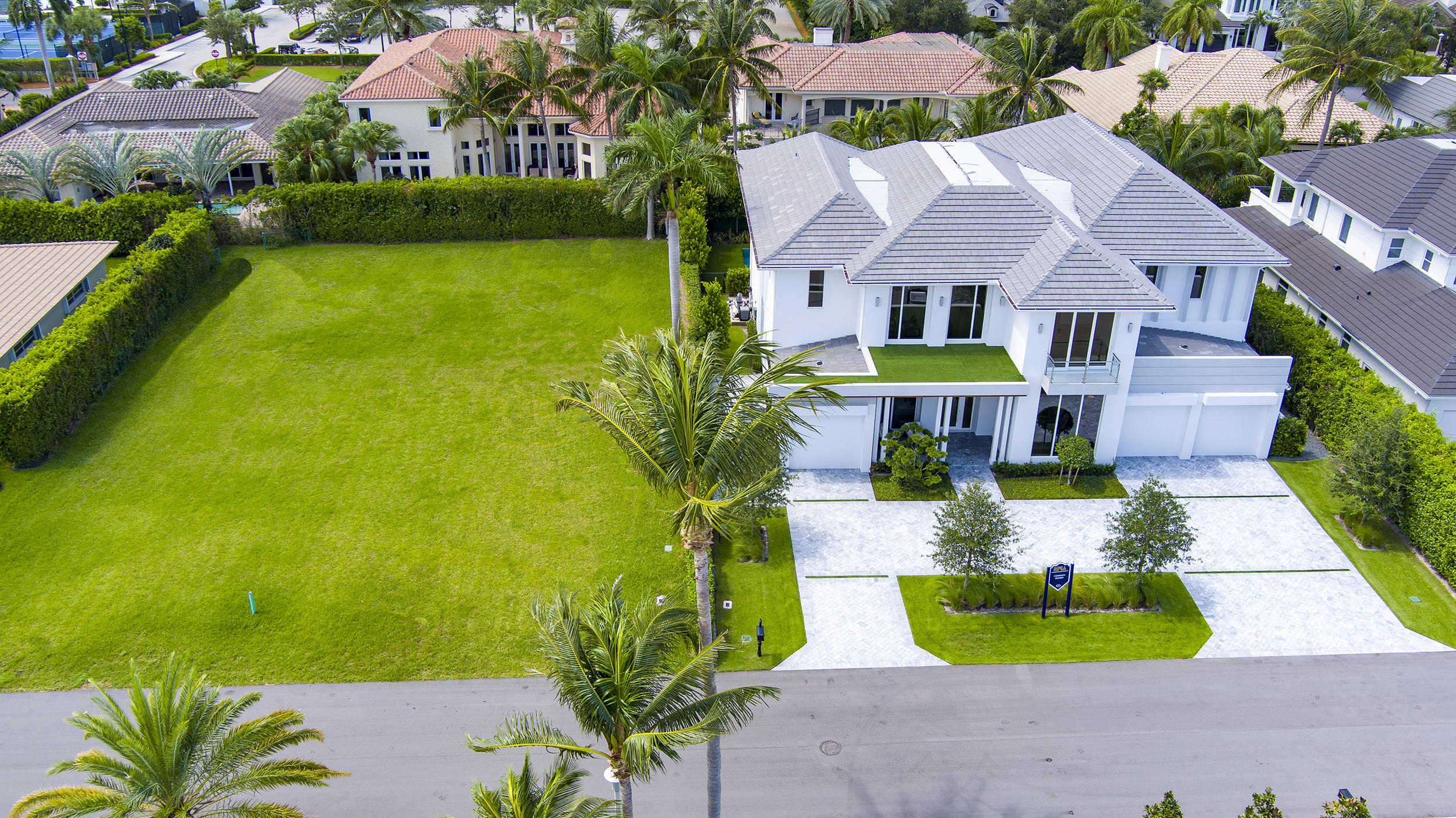Photo of 2379-2361 W Silver Palm Road, Boca Raton, FL 33432