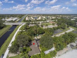 4919 Ridgewood Road Boynton Beach FL 33436