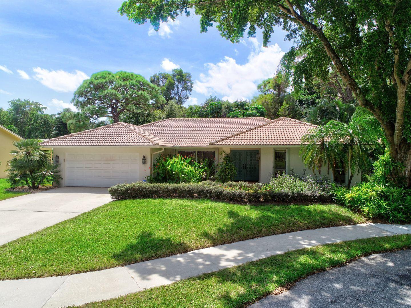 2422 Nw 36th Street Boca Raton, FL 33431