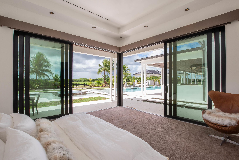 Wellington, Florida 33449, 6 Bedrooms Bedrooms, ,8 BathroomsBathrooms,Residential,For Sale,Laredo,RX-10657833