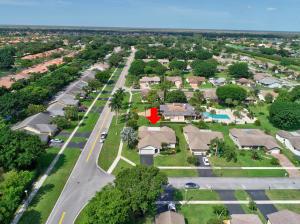 18113 105th Avenue Boca Raton FL 33498