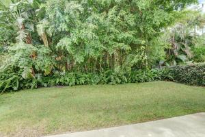 9566 Fox Trot Lane Boca Raton FL 33496