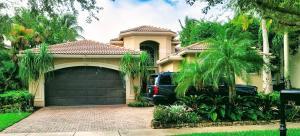 11768 Bayfield Drive Boca Raton FL 33498