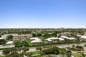 1400 S Ocean Boulevard Boca Raton FL 33432
