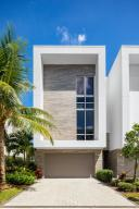4090 Nw 17th Avenue Boca Raton FL 33431