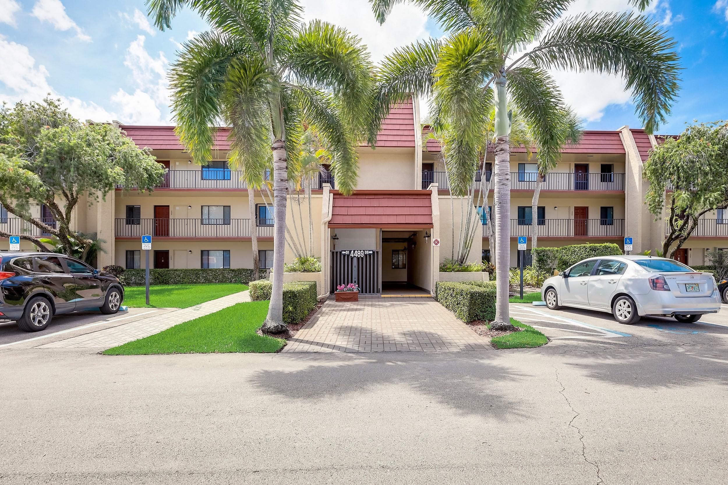 MLS# RX-10657975 Property Photo